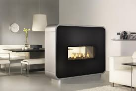 fireplace fireplace for bedroom faux fireplace for bedroom bedroom top electric fireplace for bedroom on a budget top and