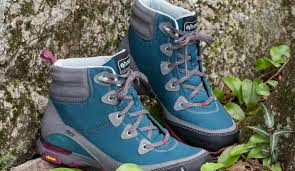 womens boots for bunions best hiking shoes for a reader s request