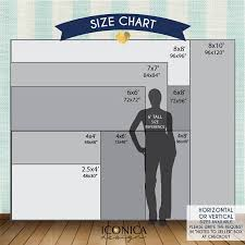 wedding backdrop measurements wedding backdrop custom step and repeat backdrop engagement