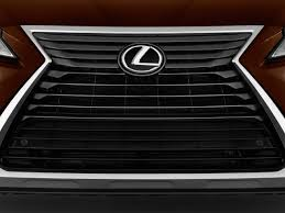 lexus warranty work new 2017 lexus rx 350 rx 350 near chantilly va pohanka lexus