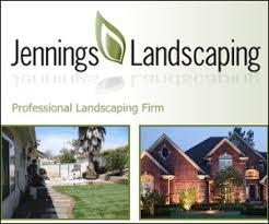 Landscapers San Diego by Jennings Landscape Construction Friendly Landscapers San Diego