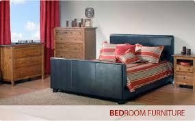 Jysk Bunk Bed Jysk Bedroom Furniture Furniture Stores
