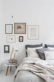 Schlafzimmer Lampen Sch Er Wohnen 84 Besten Schlafzimmer Einrichten Bedrooms Ideas Bilder Auf