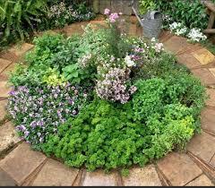 Small Herb Garden Ideas Herb Garden Design Ideas Best 25 Small Herb Gardens Ideas On