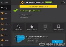 avast antivirus free download 2014 full version with crack avast pro antivirus 2014 9 0 2021 free download latest version