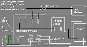 220 240 wiring diagram instructions dannychesnut com