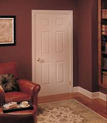 Solid Interior Door Brosco Interior Doors
