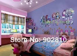 high bedroom decorating ideas high bedroom decor gallery of high bedroom decor
