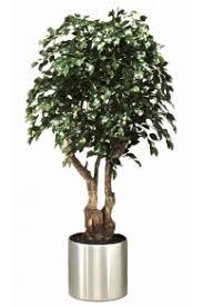 1m mini artificial areca palm tree artificial plants shop