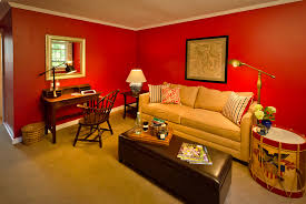 boutique manchester vt accommodations falcons flight barrows