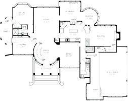 design blueprints online small house blueprints free home blueprints small house blueprints