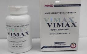 vimax review the most honest review of vimax pills