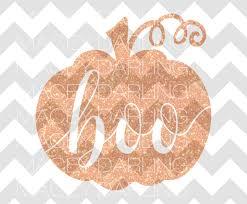 boo pumpkin svg pumpkin svg boo svg halloween svg pumpkin