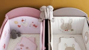 décoration de chambre pour bébé ophrey com deco chambre jumeaux garcon prélèvement d