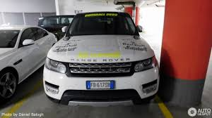 hse land rover 2017 land rover range rover sport hse 2013 26 july 2017 autogespot