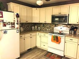 reface kitchen cabinet doors cost replacing cabinet doors cost medium size of cabinet doors replacing