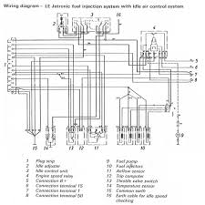 opel monza wiring diagram opel wiring diagrams instruction