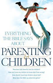 50 christian parenting books theology degrees
