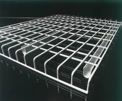 wire containers decking and baskets by summit products company