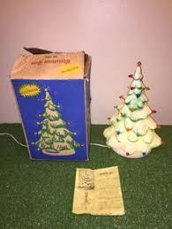 Hard Plastic Christmas Decorations Outdoors Vintage Union 13