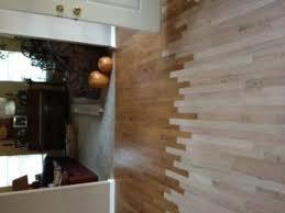 our preferred method for adding denver hardwood flooring to