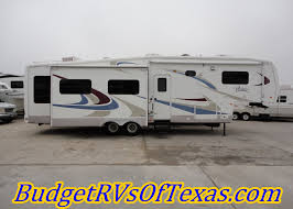 Forest River Cardinal Floor Plans Fifth 5th Wheel 5 This Camp Ready 2006 3 Slide Cardinal Is One Sweet 36ft 5th Wheel