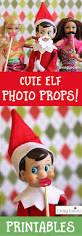 70 best christmas elf on the shelf images on pinterest christmas