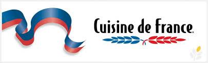 fa nce de cuisine cuisine de aryzta food solutions