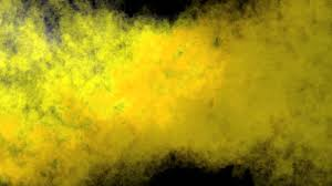 cotton yellow twist background animation free footage hd