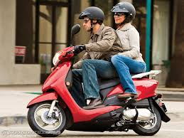 motorcyle and scooter insurance okc