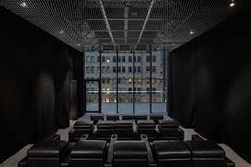 absolute towers floor plans iconic new luxury condos for sale in nyc u2014 56 leonard