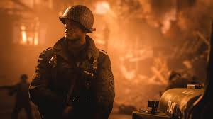 call of duty ww2 where to find all memento locations