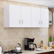 kitchen wall mounted cabinets kitchen wall cabinet wall cabinet wall mounted balcony wall