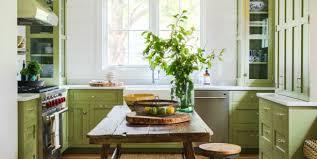 kitchen cabinet carpenter top 70 incredible landscape farmhouse colors to paint kitchen