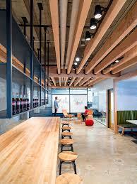 Google Headquarters Interior Yelp Headquarters In San Francisco Interior Design Pictures