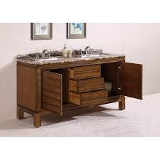 Bathroom Vanity Dimensions by Bathroom Wayfair Bathroom Vanities For Modern Bathroom Decoration