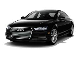 audi dealership rochester ny audi a7 in rochester ny audi rochester
