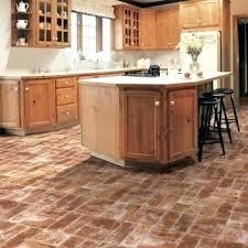 kitchen vinyl flooring ideas vinyl kitchen flooring also luxury vinyl traditional kitchen vinyl