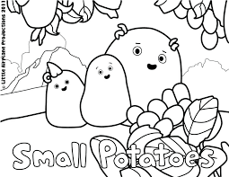 Small Coloring Pages Christmas For Your Free Colouring With Best Small Coloring Pages