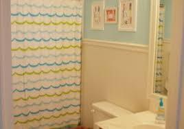 Bathroom For Kids - top 20 bathroom products for kids rub a dub tub reglazing 15 new