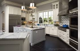 Nickel Island Light Eight Light Brush Nickel Island Lighting Ideas Gas Cooktops Mix