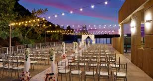 wedding venues san diego wedding venues san diego mission valley