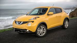 nissan california 2017 used 2017 nissan juke for sale pricing u0026 features edmunds
