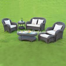 outdoor sleeper sofa outdoor sofa round outdoor sofa round suppliers and manufacturers