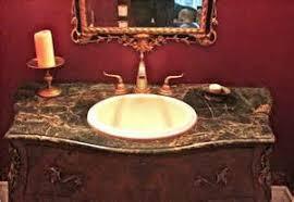 Bathroom Vanity Makeover Ideas by Diy Bathroom Vanity Makeover Tsc