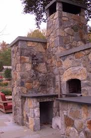 pizza ovens pilato u0027s artscape masonry stone work garden art