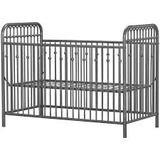 monarch hill ivy standard crib u0026 reviews allmodern