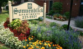 sonnenblick apartments in columbus oh