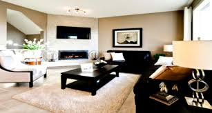 living rooms with corner fireplaces small living room design with corner fireplace room image and