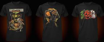 halloween 2015 fright rags want you to look good for the season